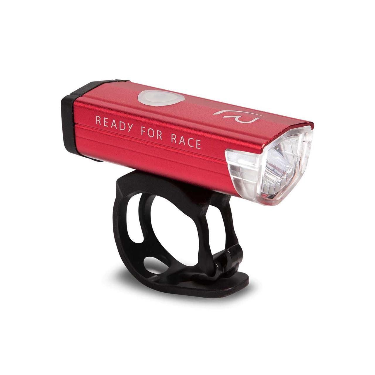 Cube  фонарь передний Power Licht 300