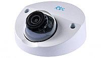 RVi-IPC34M-IR V.2 (2.8 мм)