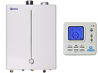 Газовый котел DAEWOO DGB -  300 MSC