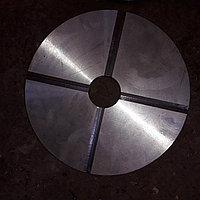 Диск стальной средний 3-135358