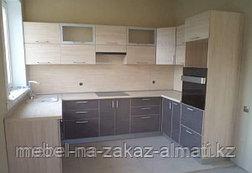Кухня на заказ в Алматы, фото 3