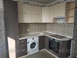 Кухня на заказ в Алматы, фото 2