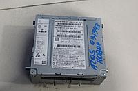 A2059003729 Магнитола CD для Mercedes C-klasse W205 2014- Б/У