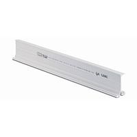 DKC SEP-N 40 Разделитель