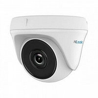 THC-T140-P (3.6 мм) видеокамера,  4МР CMOS