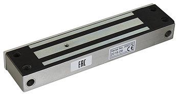 Электромагнитный замок ACCORDTEC ML-350AWS, усилие 350 кг, уличный