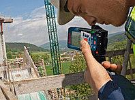 Лазерные дальномеры на 250 метров