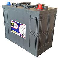 Тяговый аккумулятор SIAP 6 GEL 85 (12В, 85Ач), фото 1