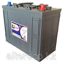 Тяговый аккумулятор SIAP 6 GEL 85 (12В, 85Ач)