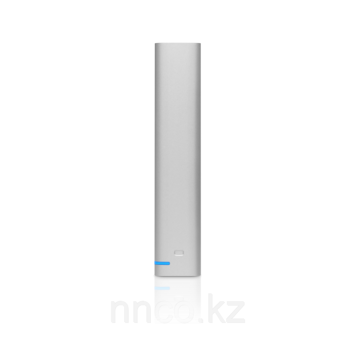 Контроллер Ubiquiti UniFi CloudKey Gen2 Plus