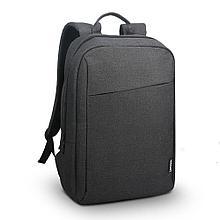 "Lenovo GX40Q17225 Рюкзак Casual B210 для ноутбука 15,6"""