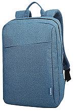 "Lenovo GX40Q17226 Рюкзак Casual B210 для ноутбука 15,6"", цвет серо-голубой"