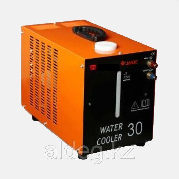 Водоохладитель 9 л