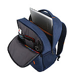 "Lenovo GX40Q75216 Рюкзак для ноутбука 15,6"", B515 Laptop Everyday Backpack цвет голубой, фото 2"