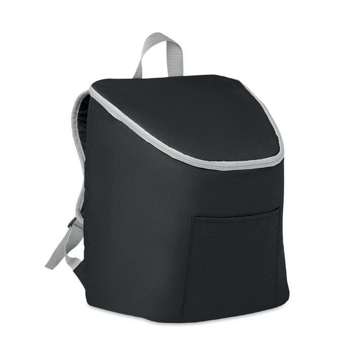 Рюкзак кулер, IGLO BAG