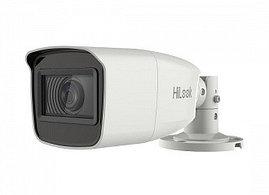 THC-B323-Z (2.7-13.5 мм) видеокамера