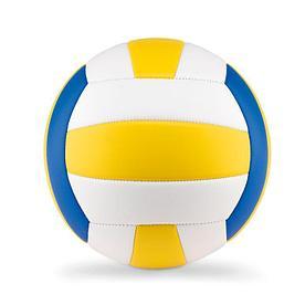 Мяч волейбол из матового ПВХ