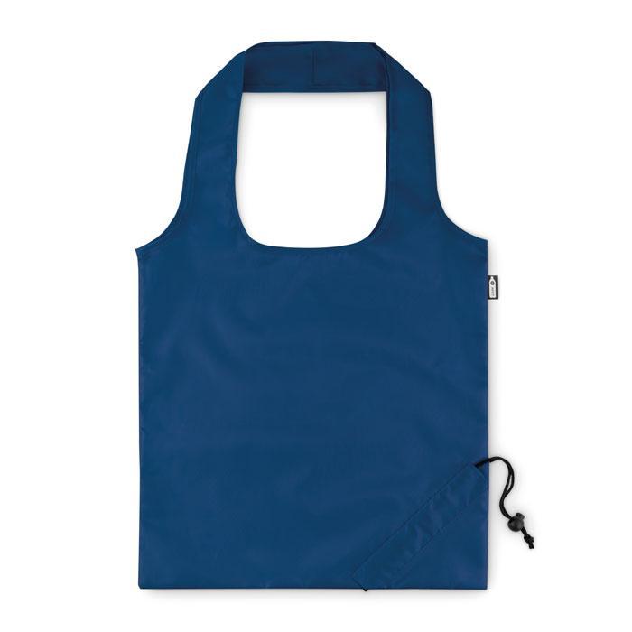 Складная сумка для покупок, FOLDPET