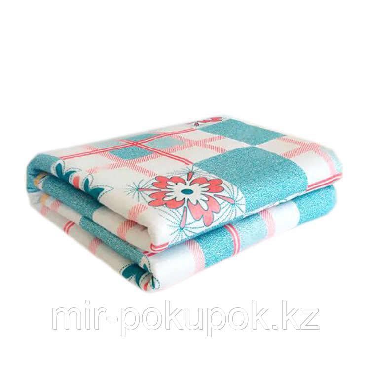 Термоодеяло (одеяло с подогревом) от сети