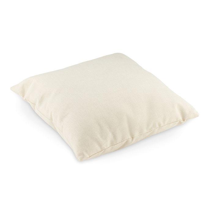 Сублимационная подушка, DREAMS