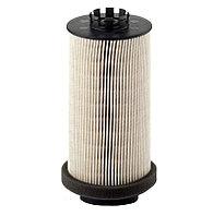 Топливный фильтр картриджный PU 999 / 1X