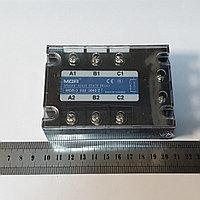 Реле твердотельное MGR-3 032 3840Z 380 вольт