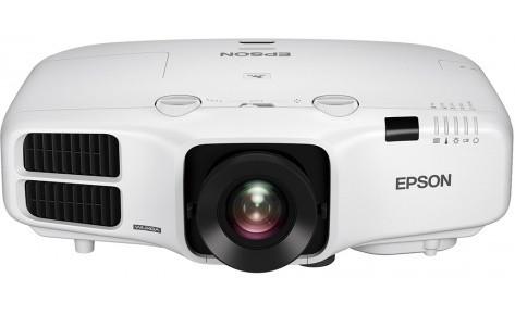 Проектор инсталляционный Epson EB-5530U