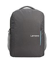 """Lenovo GX40Q75217 Рюкзак для ноутбука 15,6"""", B515 Laptop Everyday Backpack цвет серый"""