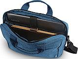 """Lenovo GX40Q17230 Сумка для ноутбука T210,  15,6"""", фото 3"""