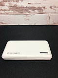 Power Bank 10000 mah, фото 3