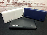 Power Bank 10000 mah, фото 4