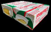 Минплита базальтовая для плоской кровли П100-П220 110