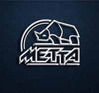 Производство компании МЕТТА