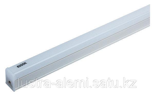 Светильник Линейный T8 60 см 20вт