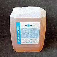 Антижир (средство для чистки духовых шкафов и грилей) 5 л.