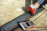 Портативный маркиратор e1-p63c, окно 60х25мм, кабель 2.5м, фото 3