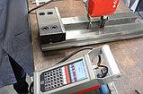 Портативный маркиратор e1-p63c, окно 60х25мм, кабель 2.5м, фото 7