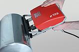 Портативный маркиратор e1-p123, окно 120х40мм, кабель 2.5м, фото 4