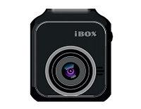 Видеорегистратор iBOX ZOOM, фото 1