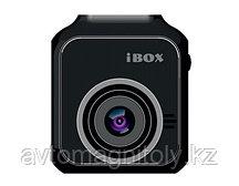 Видеорегистратор iBOX ZOOM