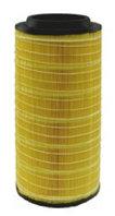 Воздушный фильтр С 25 710/3 МАНН (MANN)