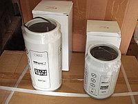 Топливный фильтр PL270