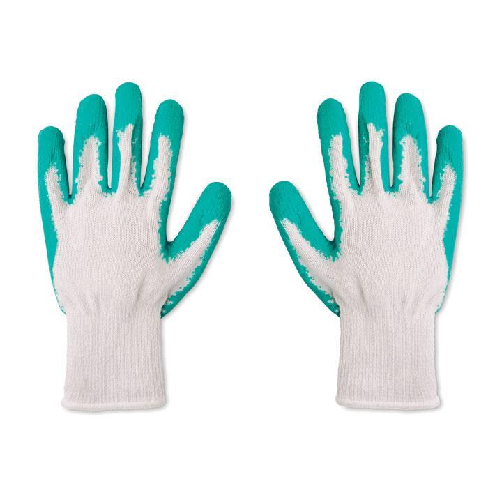 Садовые перчатки, JARDINERO