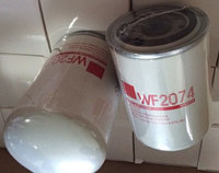 Фильтр системы охлаждения WF 2074 Fleetguard