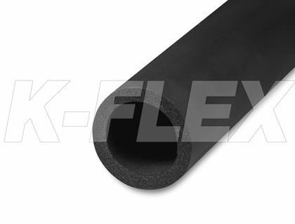 Теплоизоляция Трубка K-FLEX 25 x 076 2 ST Россия