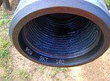 Портативный маркиратор e10-p63, окно 60x25мм, кабель 7.5м, фото 3