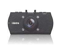 Видеорегистратор iBOX Z-970