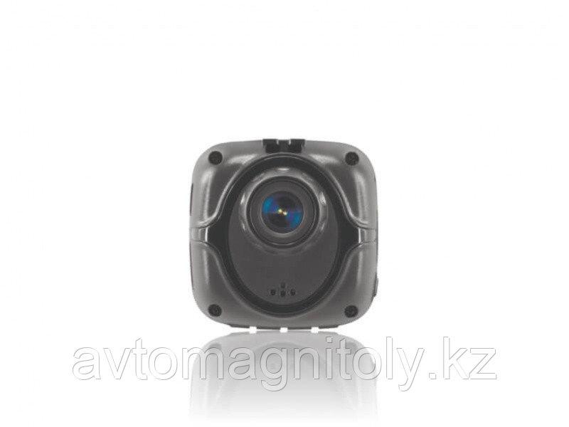 Видеорегистратор iBOX Z-900 WiFi