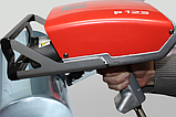 Портативный маркиратор e10-p123, окно 120х40мм, кабель 7.5м, фото 5