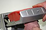 Портативный маркиратор e10-p123, окно 120х40мм, кабель 7.5м, фото 6